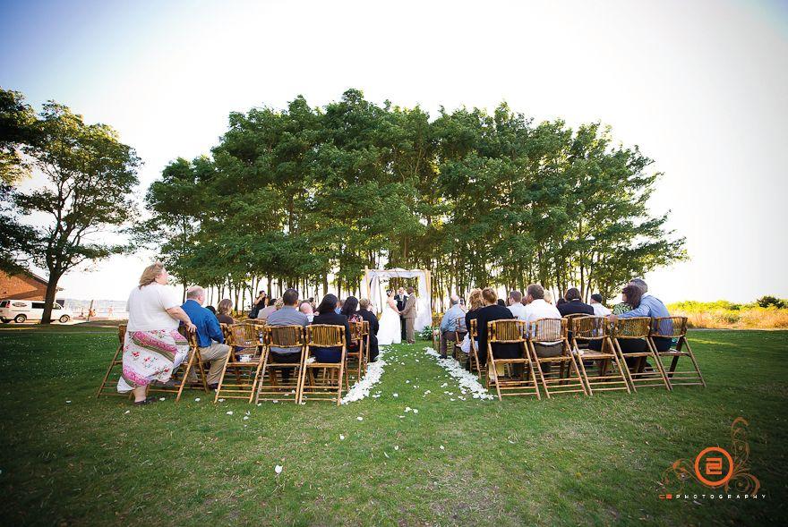 best outdoor wedding venues perth%0A Jenn   Nate   Golden Gardens Bathhouse   Seattle Wedding