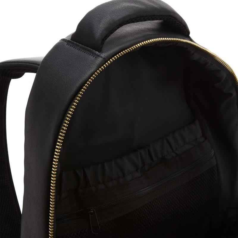 11d40bf2566a Jordan Skyline City Backpack - Black