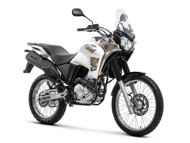moto yamaha 250cc