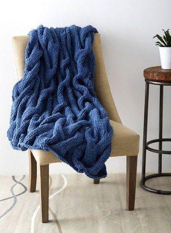 Super Bulky Yarn Knitting Patterns   Pinterest