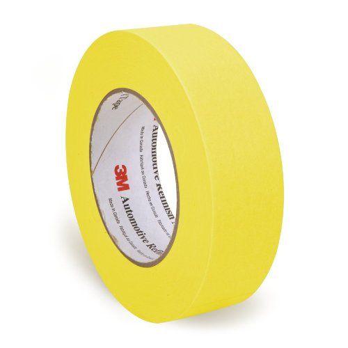 Pin On Adhesives And Sealers