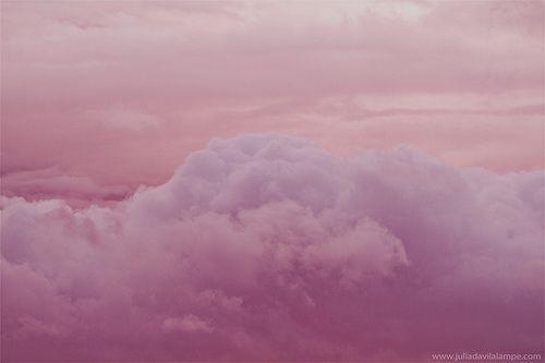 Reaching The Sky ♥