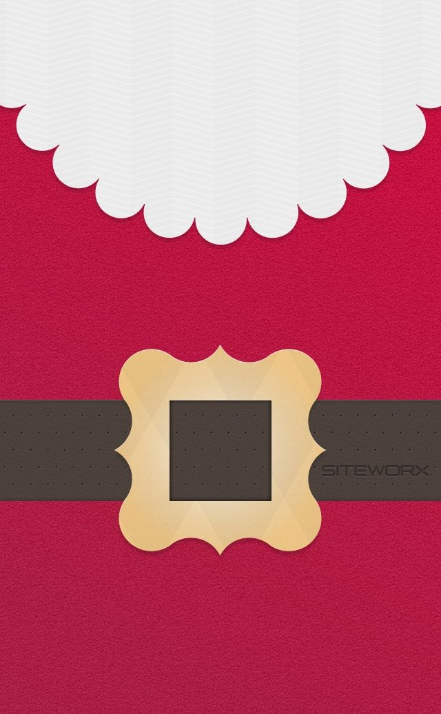 New Baby Santa Wallpapers HD