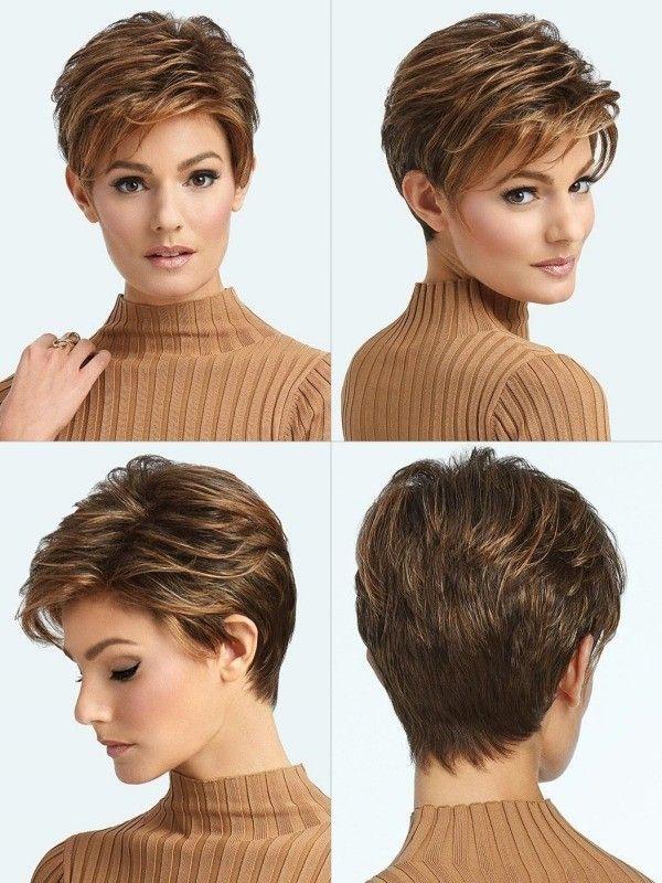 Arquivos corte para cabelo crespo ⋆ De Frente Para
