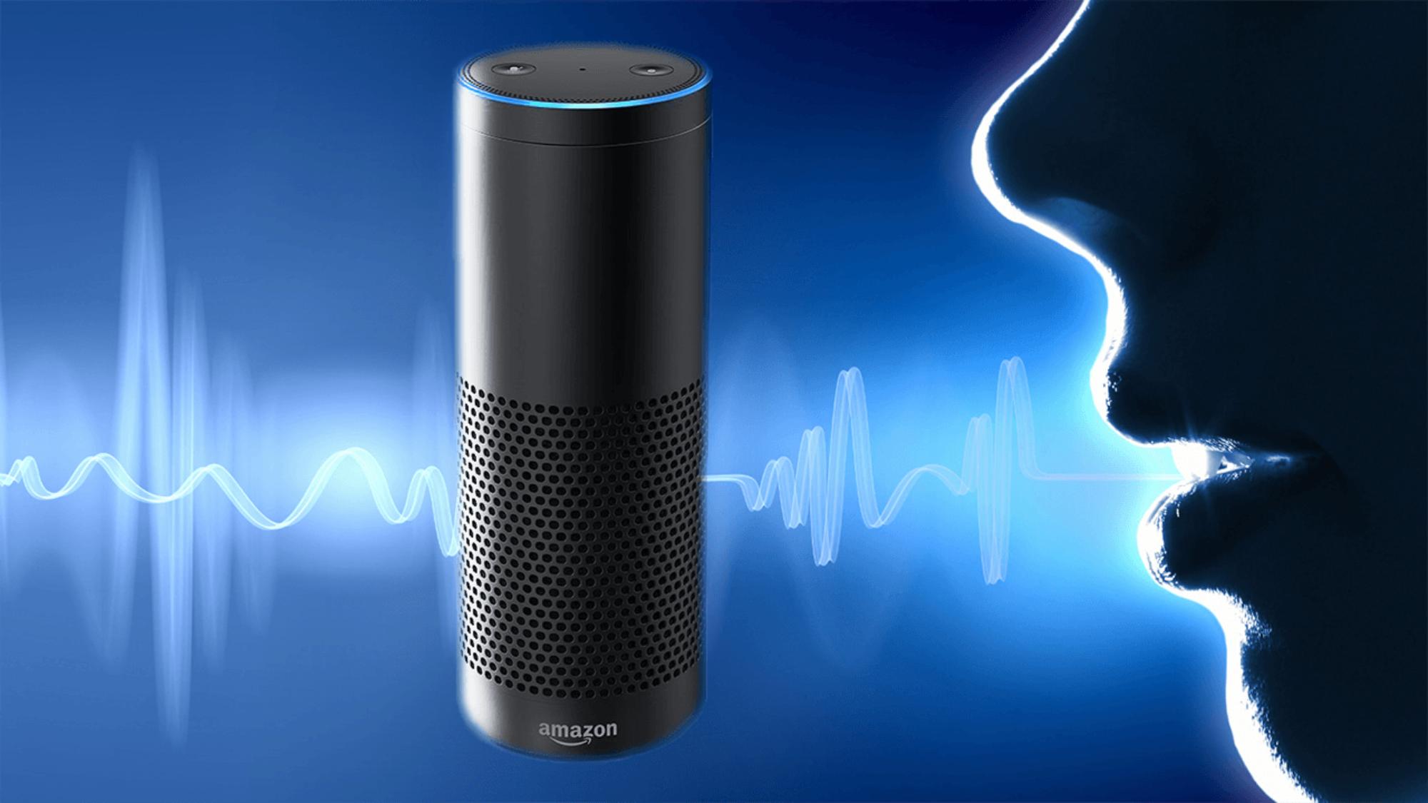 How to Send, Receive Messages on Amazon Echo Alexa app