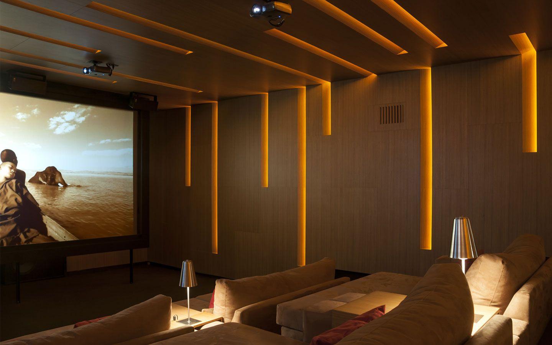 Gantous Architects Gantous Architects Ideas para