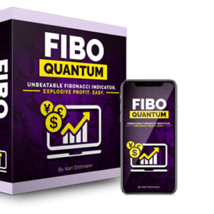 Best selling forex launch on cb