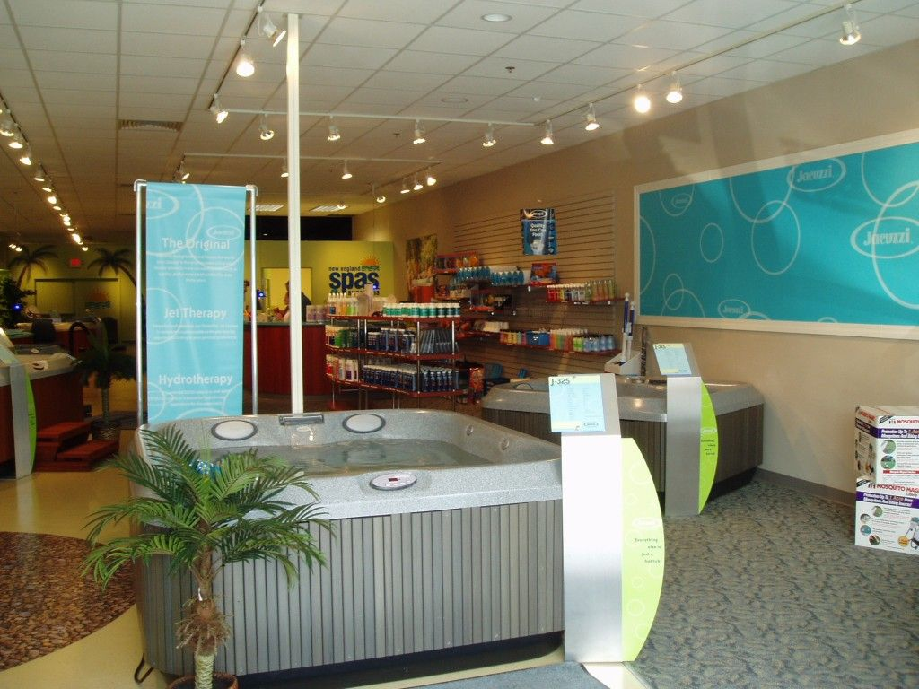 tub pocono spa at stroudsburg service near tubs hot dealers pool a me