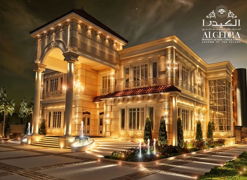 Luxury Palace Design Beautiful Homes Estates Mansions Of The Inspiration Luxury Homes Designs Interior Exterior