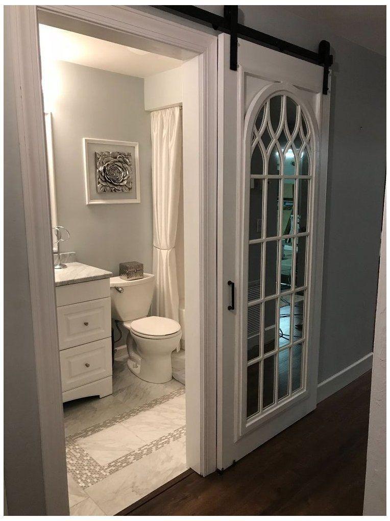 Photo of #diy for bathroom decor #bathroom decor examples #bathroom decor clearance #bathroom decor target #stores #farmhousebedroom