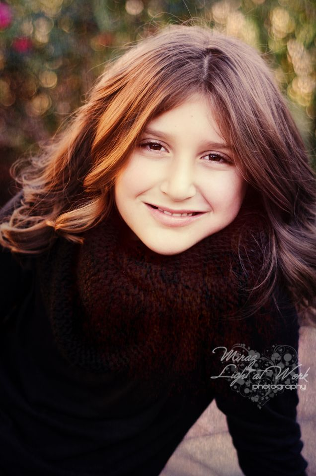 M's sneak peeks from her 2012 Christmas Session http://www.lightatwork.biz