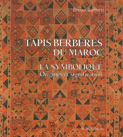 tapis berb res du maroc la symbolique origines et signification tissus pinterest. Black Bedroom Furniture Sets. Home Design Ideas