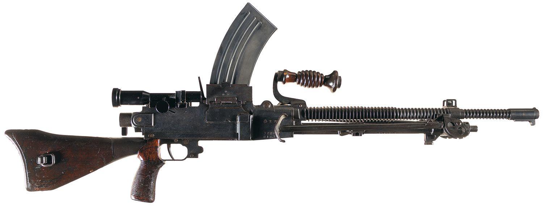 IL Firearm Dealer Portal - ispffl.com