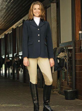 English Riding Clothes Google Search Equestrian