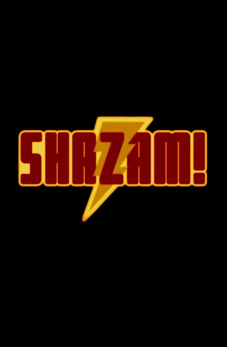 Shazam Stream Hd