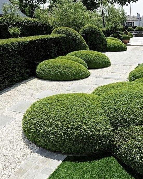 "Articolo Lighting on Instagram: ""Greenery // Sculptured ..."