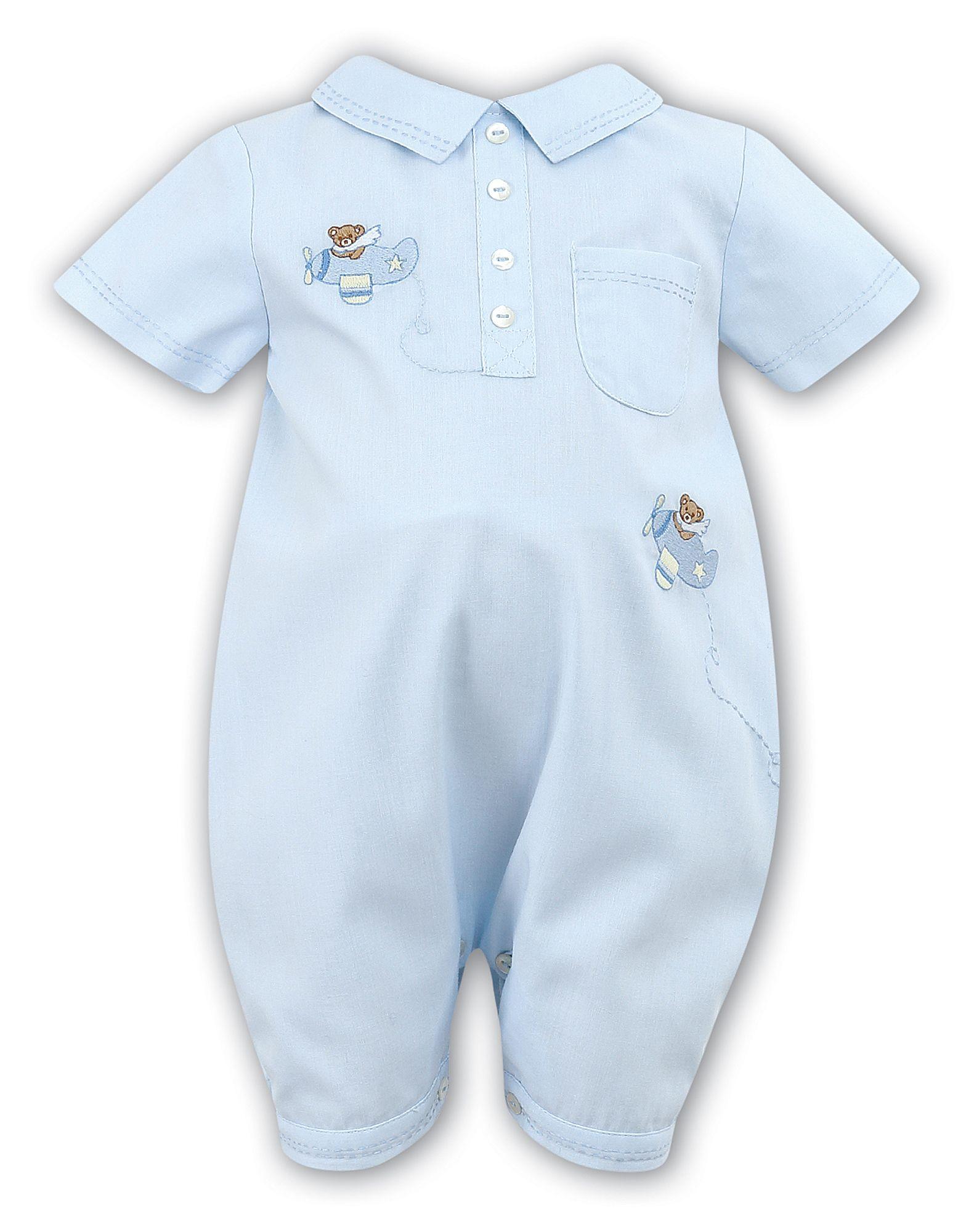 Pin by Jo Oakes on Classic babywear garments  cc218abdedef