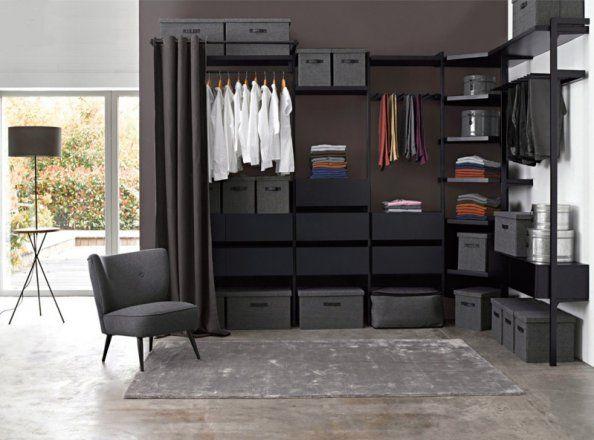 Admirable Dressing Ampm Kyriel Closets In 2019 Dressing Room Walk Download Free Architecture Designs Scobabritishbridgeorg