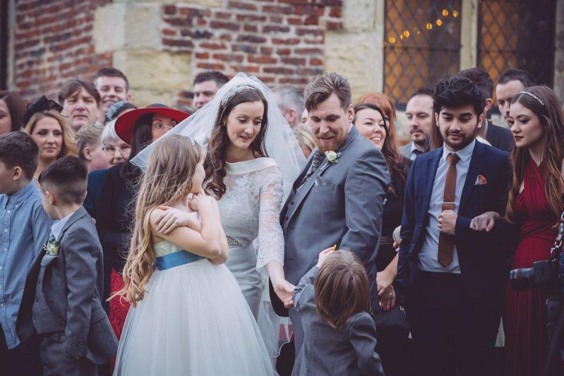 York-wedding-northwest-yorkshire-34