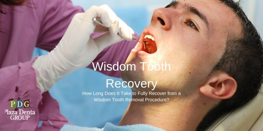 Pin on loose tooth removal