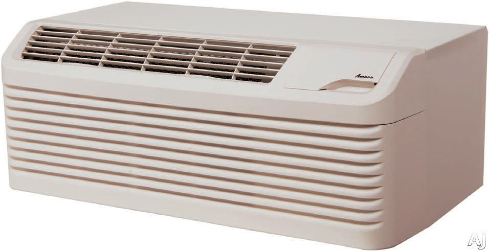 Amana Ptc123g35axxx Wall Air Conditioner Air Conditioner Electric Heater