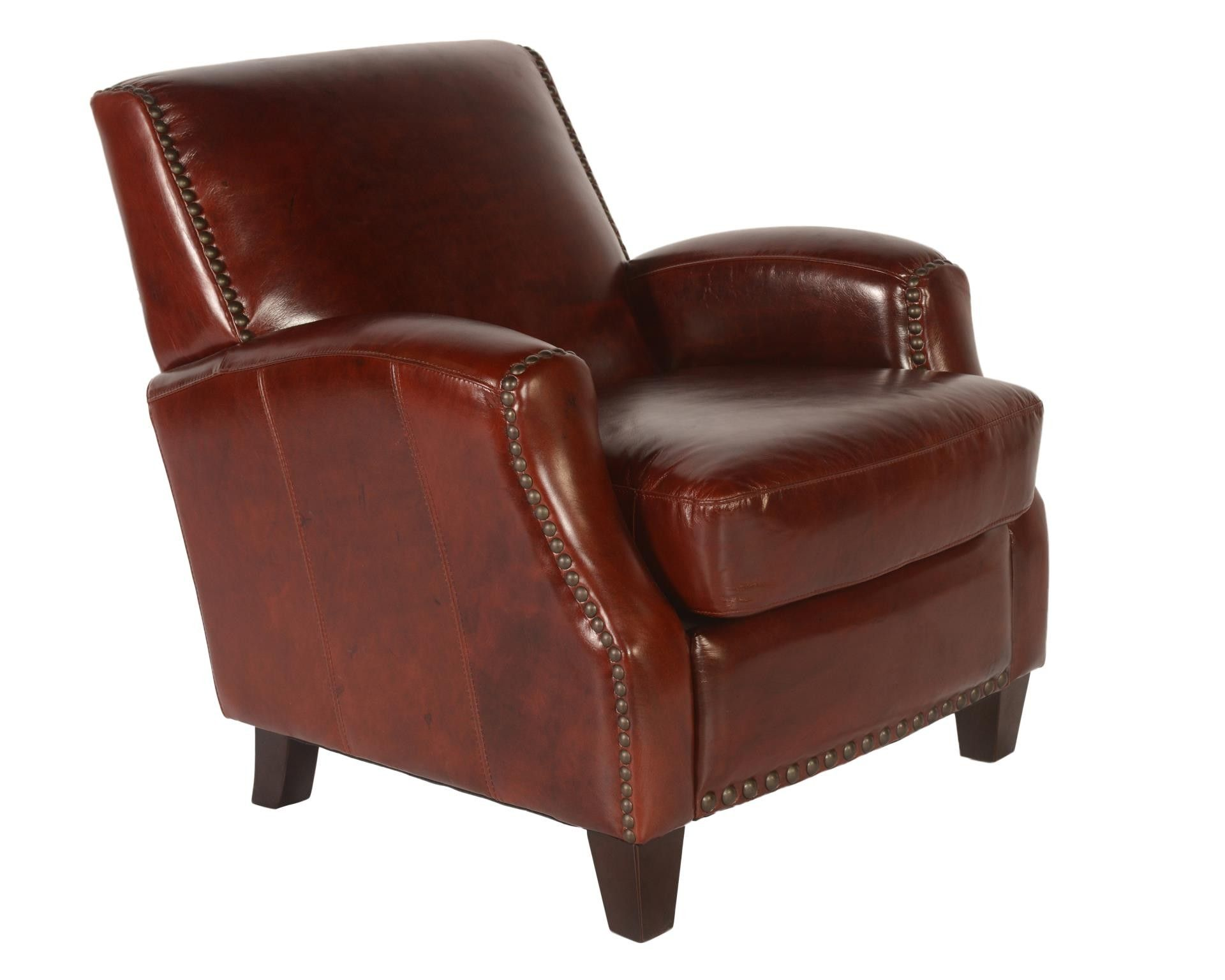 Office, Recliner, Arm, Sling & Swivel Chairs | Lazzaro ... on Living Accents Sling Folding Chaise id=71223