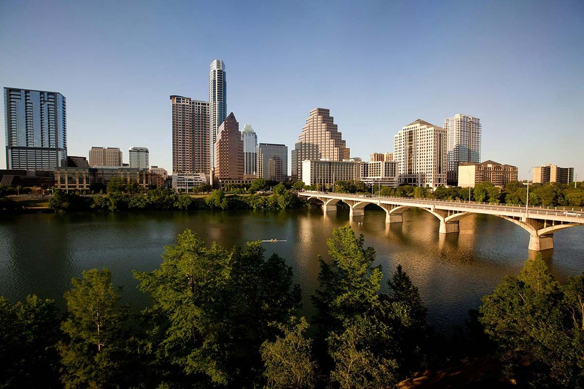 12 Days Of Austin Christmas: Day 10 - Hey You Gonna Eat or What Gift Card | Downtown austin ...
