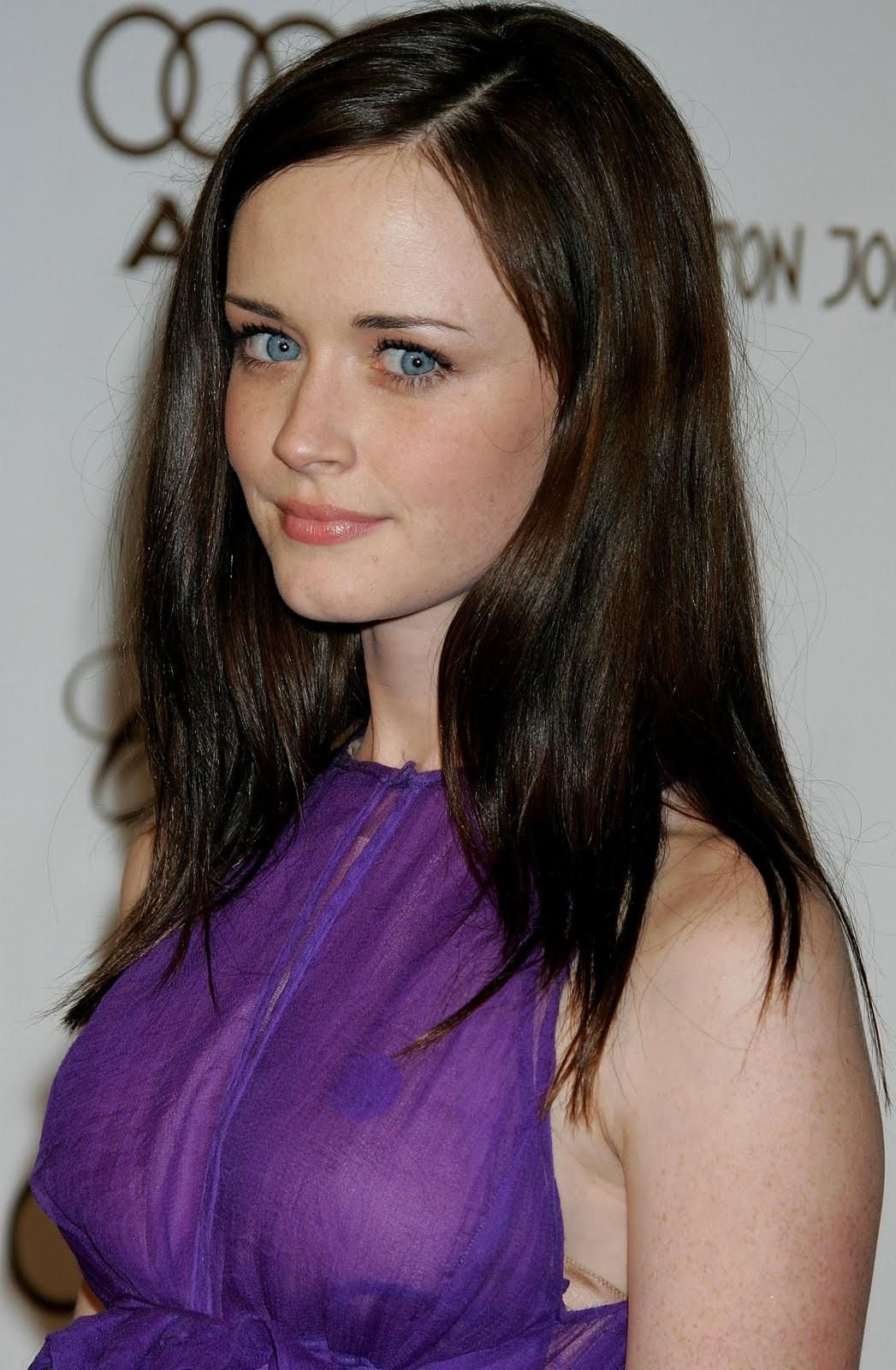 Image result for ALEXIS BLEDEL
