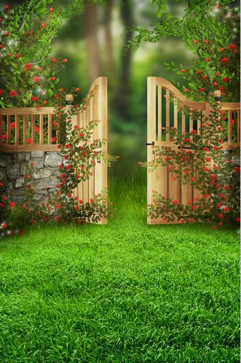 خلفيات استوديوهات Hledat Googlem Garden Backdrops Beautiful Gardens Studio Background Images