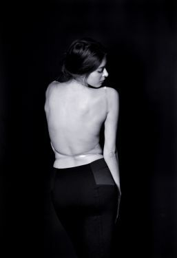 c5be9d13b0f21 Back to glam le soutien-gorge invisible pour tous les grands dos nus   backtoglam