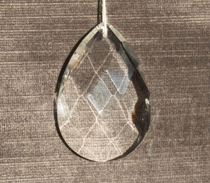 "Kristalli 105160 ""pisara"" 50mm"