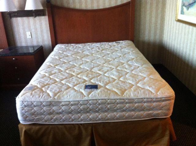 centre de liquidation dvm meubles d hotel 3737 d boul cote