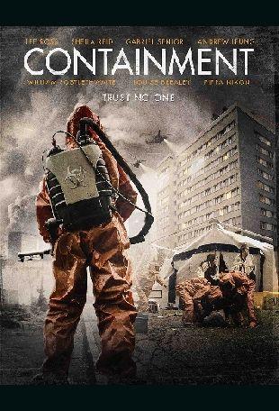 Containment / Kwarantanna