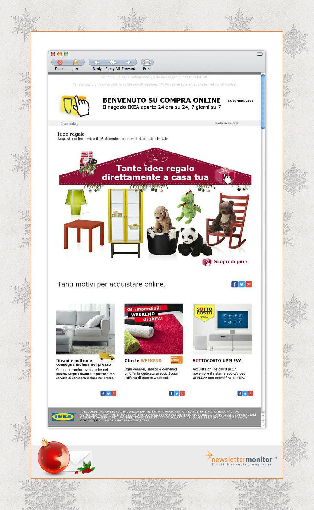 Brand Ikea Subject Scopri Il Sottocosto E Tante Idee