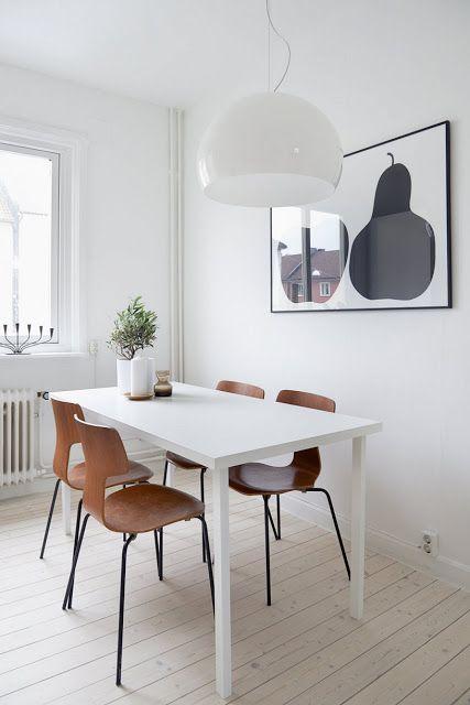 Godhemsgatan | Pinterest | Esstische, Esszimmer und Furniture
