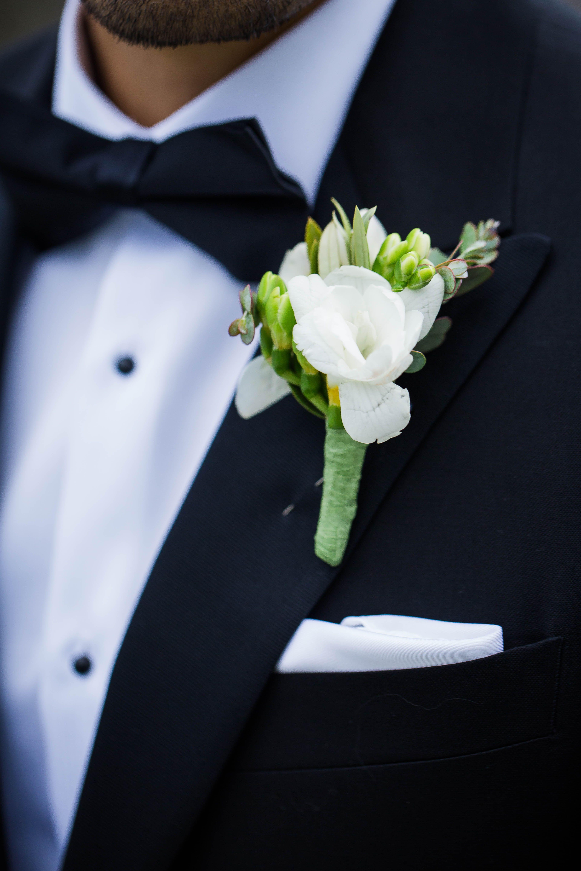 Blackhaven Wedding Gardens Wedding Ashley Hayden Nashville And St Louis Wedding Photographer In 2020 Wedding Bridal Veils Garden Wedding Wedding