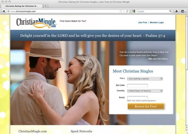 Moslim dating site in Toronto