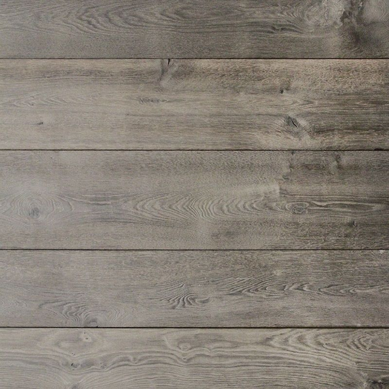 Campagne Gray Light French Oak Flooring For A Weathered