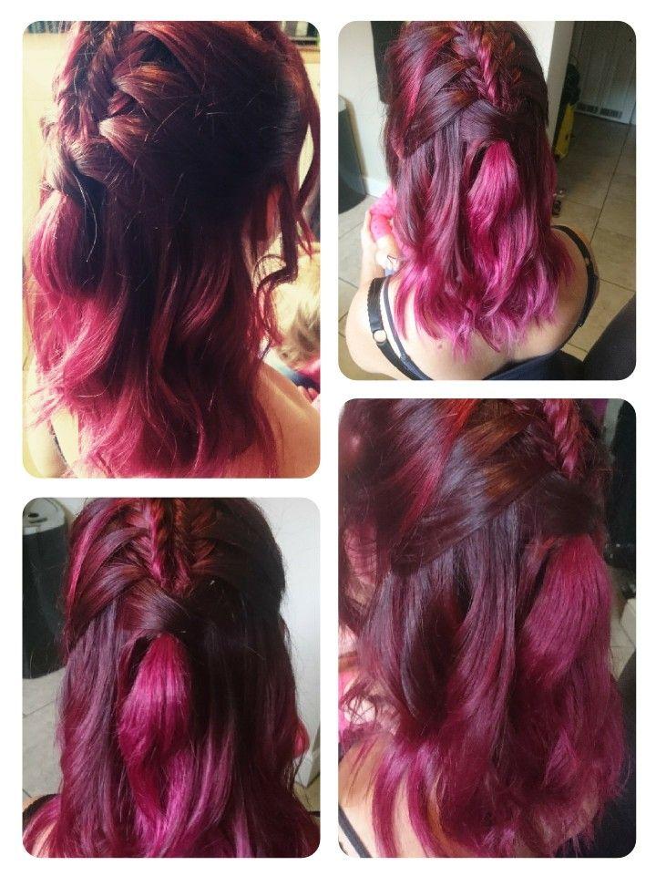 Schwarzkopf 6 99 9 98 Igora Royal Natural Hair Pinterest