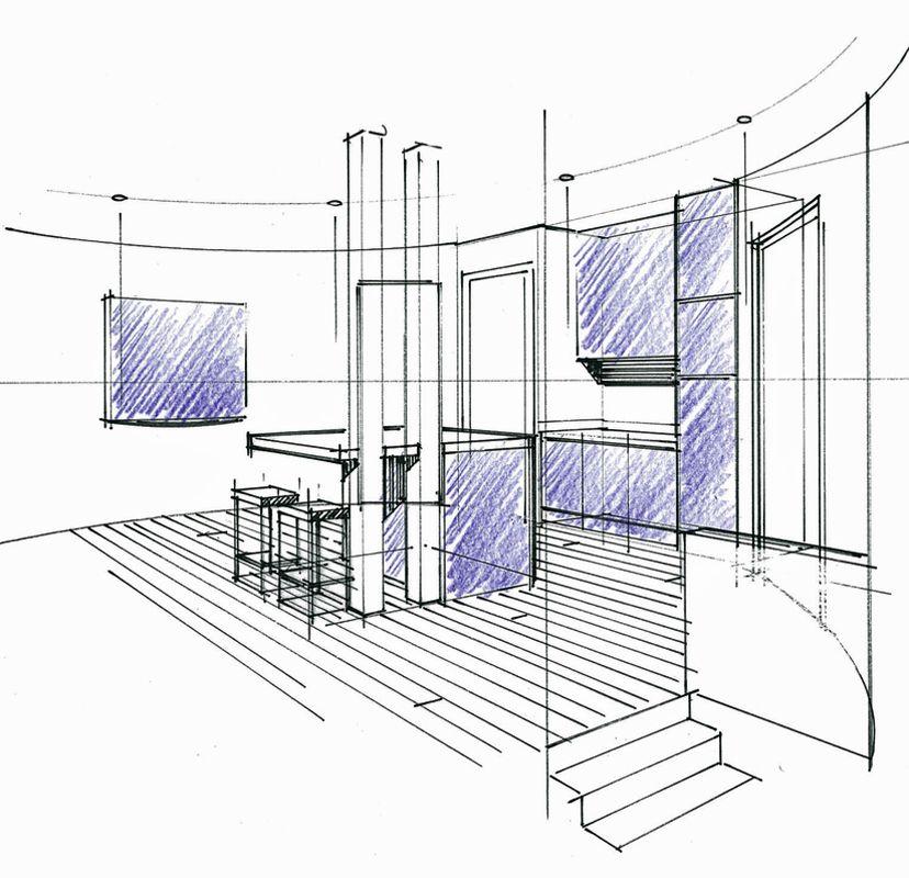 pingl par ponceblanc architecte d 39 int rieur sur. Black Bedroom Furniture Sets. Home Design Ideas