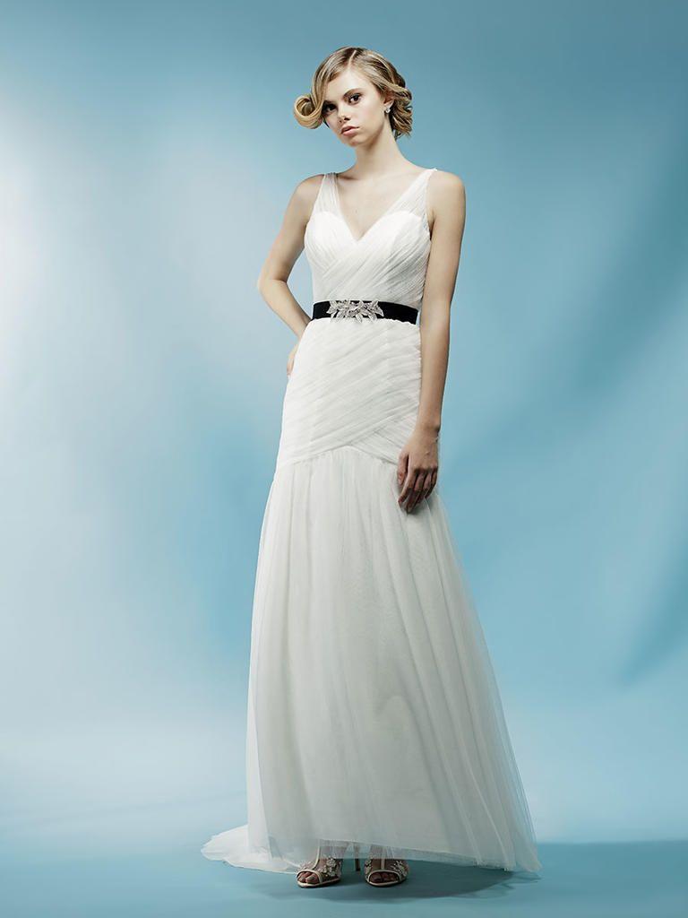 Luxury Scarlett O Hara Wedding Dress Collection - All Wedding ...