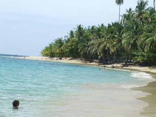 The Top 10 Puerto Viejo De Talamanca Tours Tripadvisor Costa Rica Vacation Costa Rica Tourism Costa Rica Travel