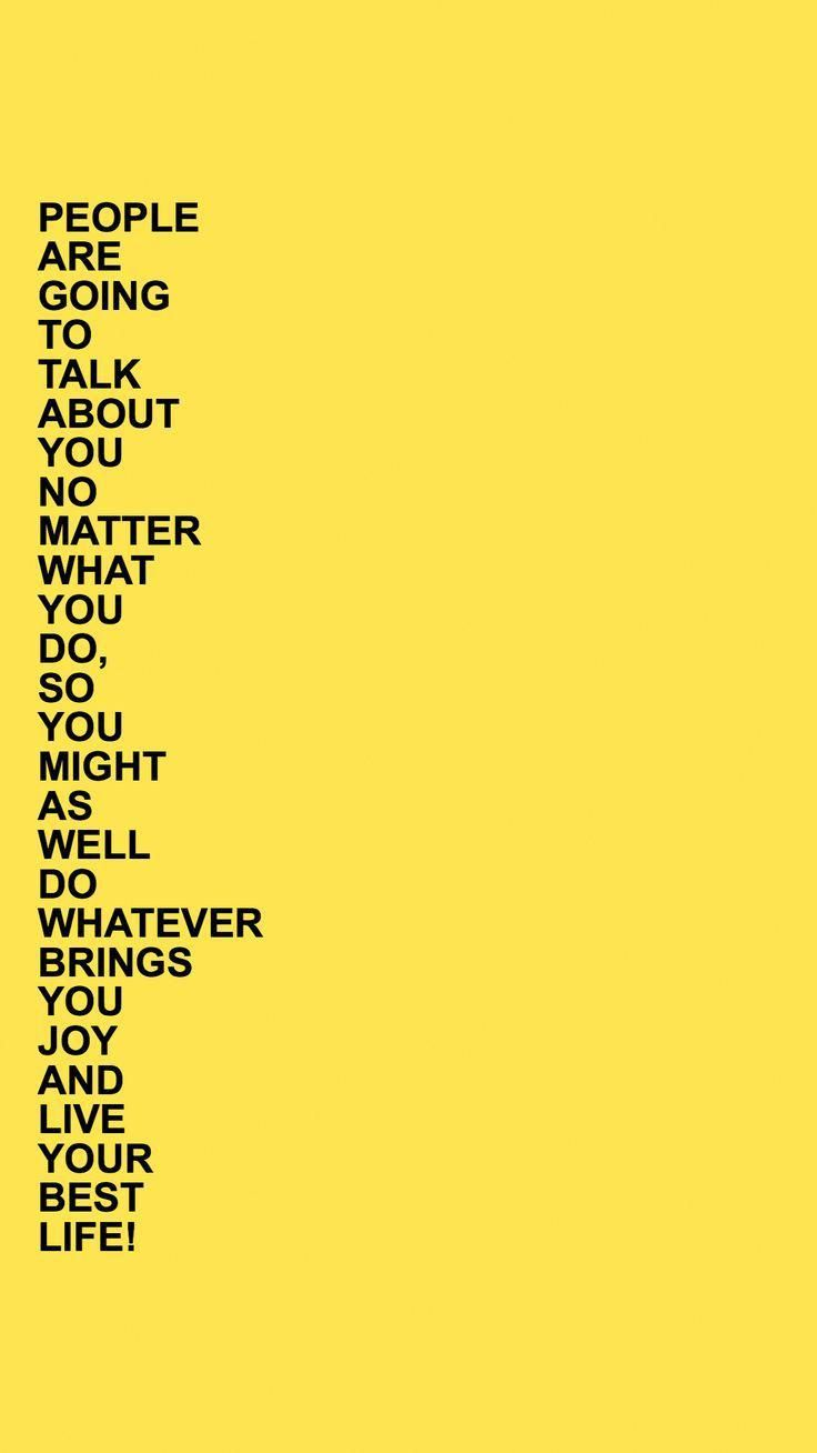Outstanding Pregnant Tips Are Available On Our Web Pages Check It Out And You Will Not Be Sorry You Did Yellow Quotes Quote Aesthetic Positive Quotes