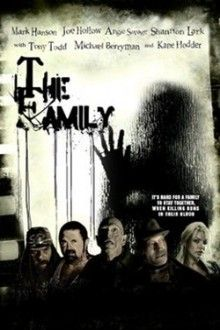 Malavita The Family Stream