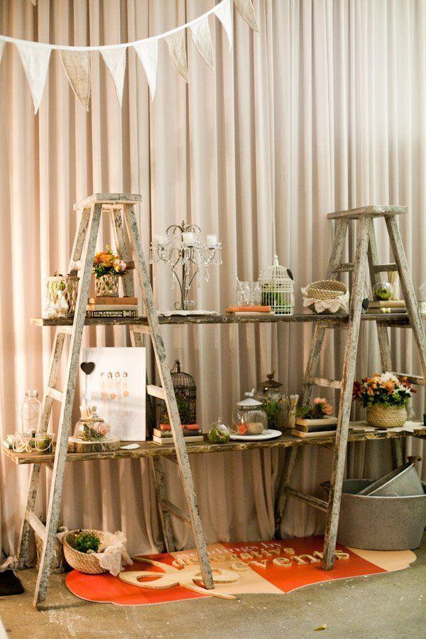 30 Delicious Dessert Table Ideas Craft Fairs Yard Sale Diy Wedding
