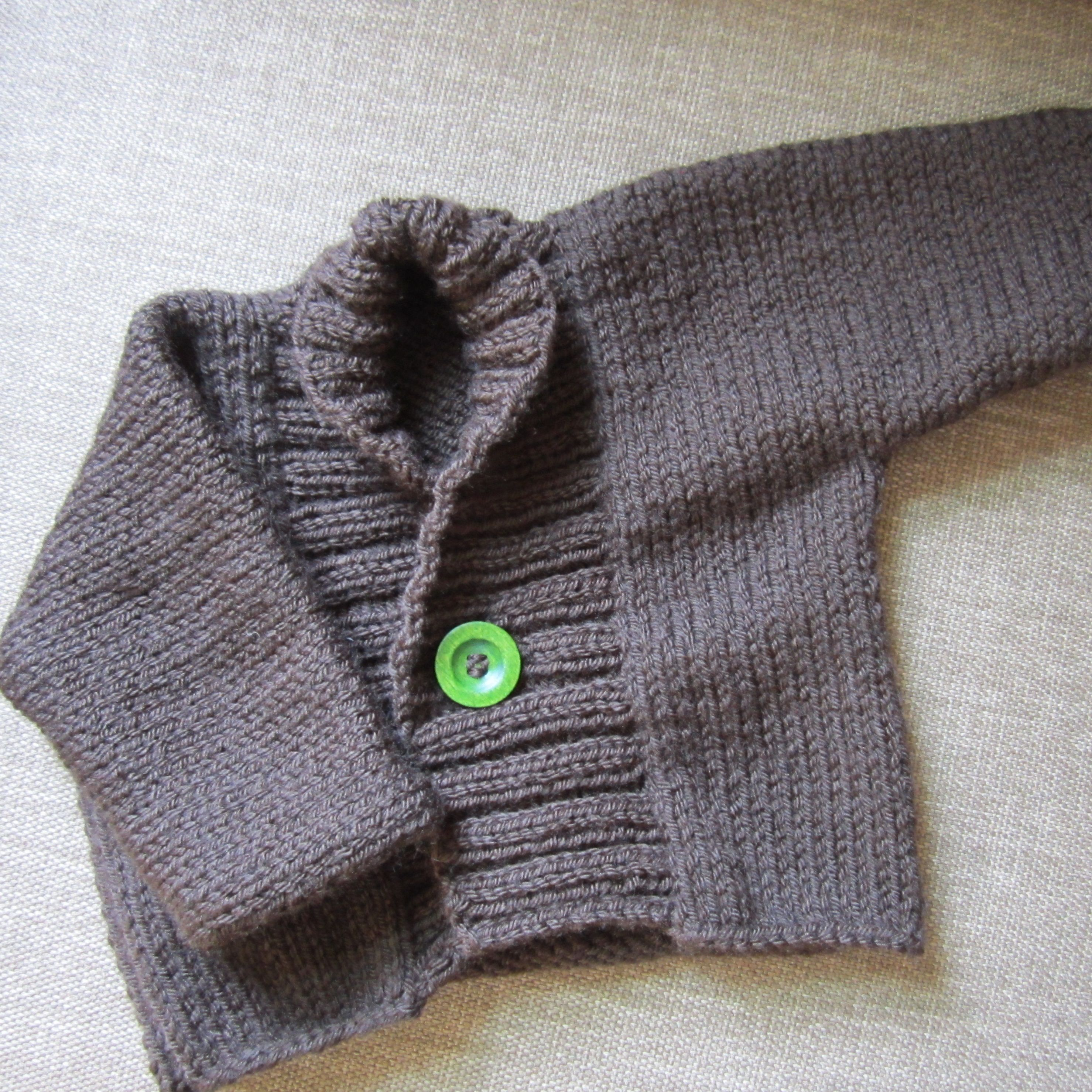 Top Baby Pattern Picks | Baby sweaters, Knitted baby and Yarns