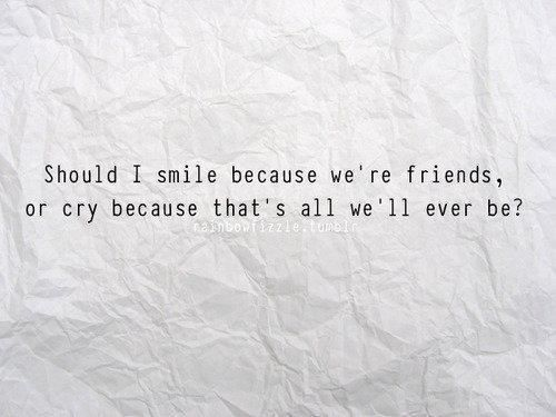 Get Good Flirty Quotes Single 2020 by weheartit.com