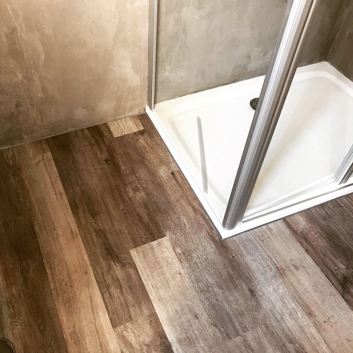 Trebes Raumausstattung Und Inneneinrichtung Leistungen Bodengleiche Dusche Fliesen Vinyl Fussboden Vinylboden Holzoptik
