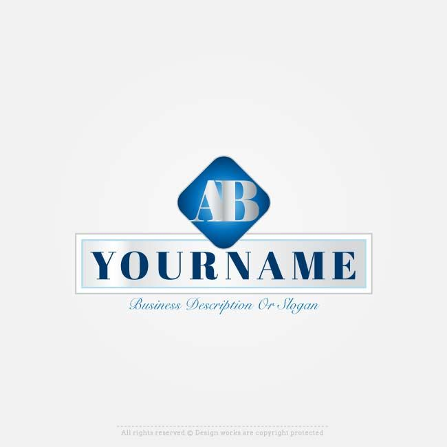 Create letters logo design online with our free alphabet maker app letterlogos also best images in rh pinterest