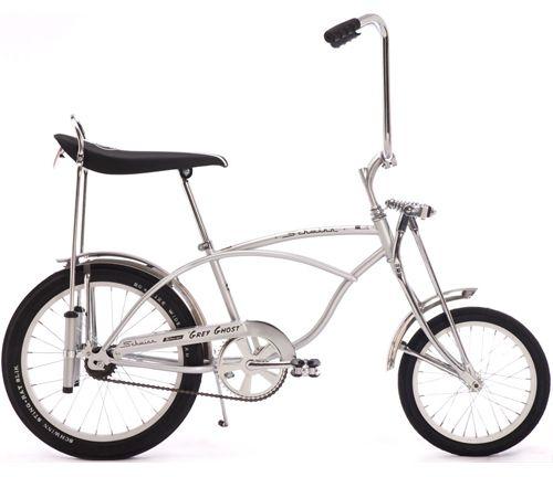 Schwinn Banana Seat Retro Bike For Sale This Fall Bicycling